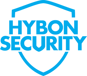 1_hybon-security-logo(1)