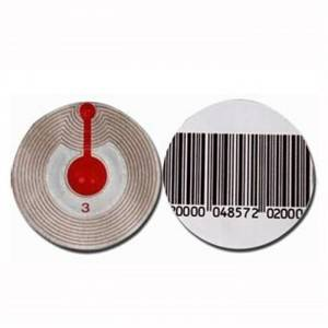 Manufacturer of Midi Golf Tag -