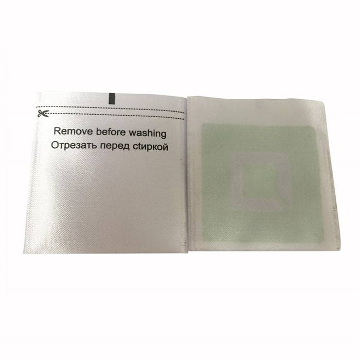 Leading Manufacturer for Epaper Display Wifi -