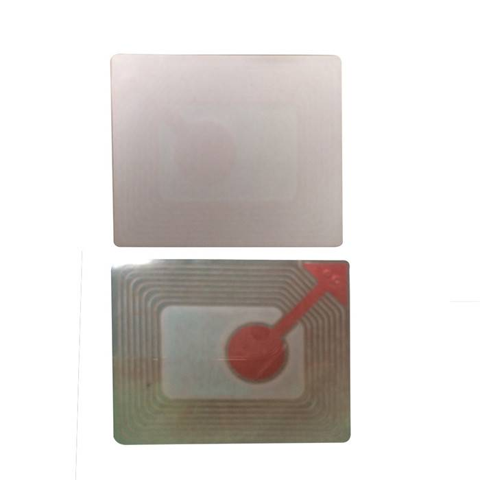 Massive Selection for Rfid Pin Tag -