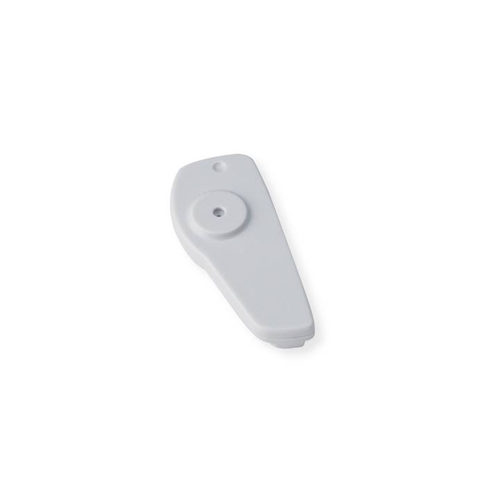 Massive Selection for Flat Mini Square Rf Tags -