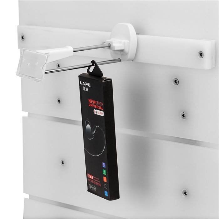 Factory selling Access Door Control System -
