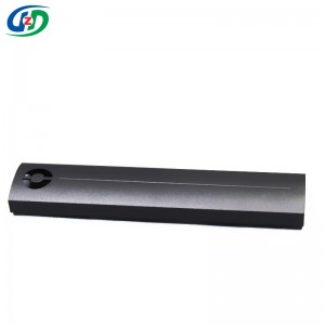 High Quality for Turning Milling Mechanical -