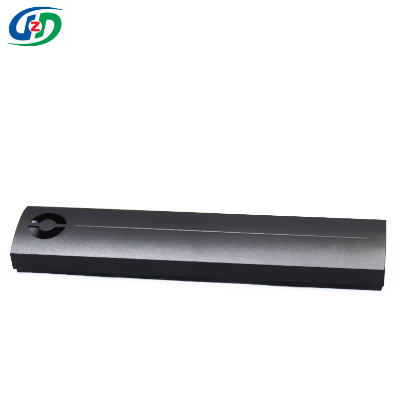 Good Wholesale Vendors Aluminium Heat Sink -