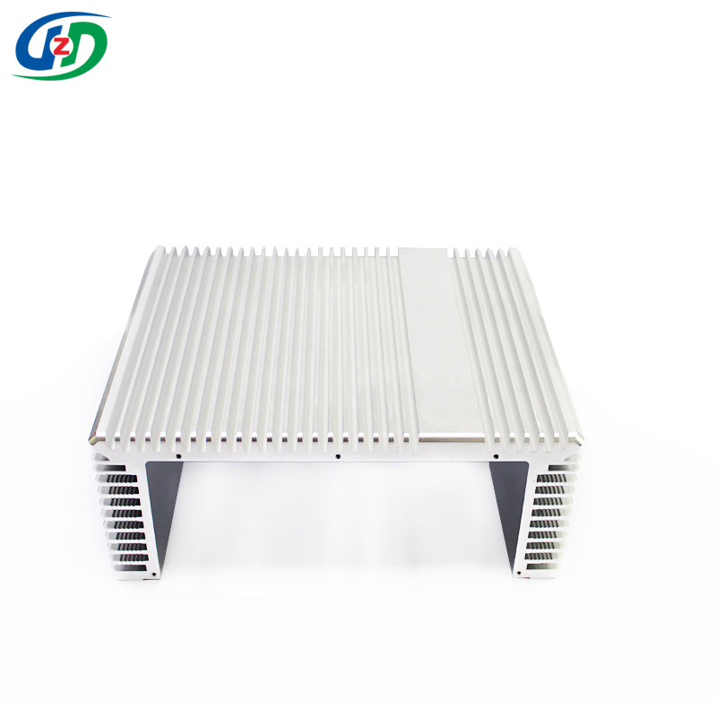 OEM/ODM Supplier Brass Package Machine Parts -