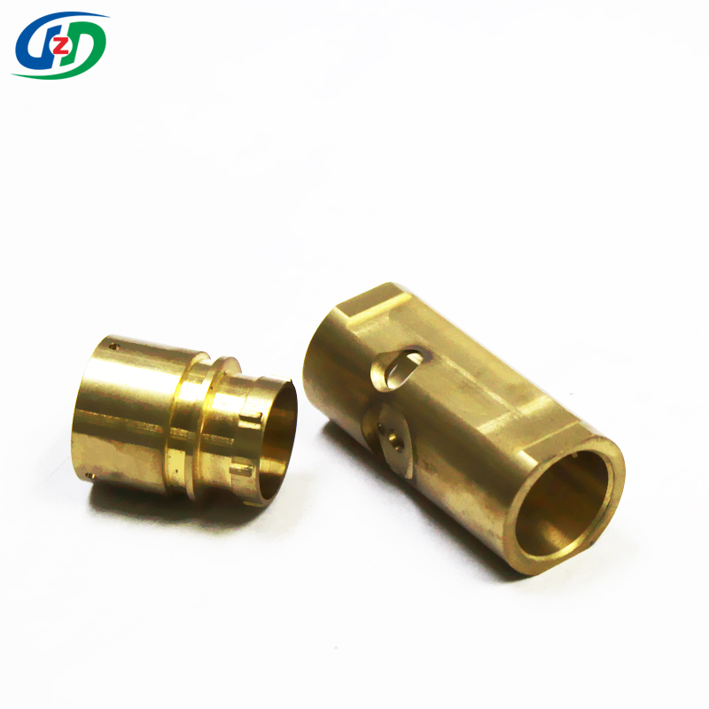 China wholesale Copper Turning Lathe Cnc Machine -