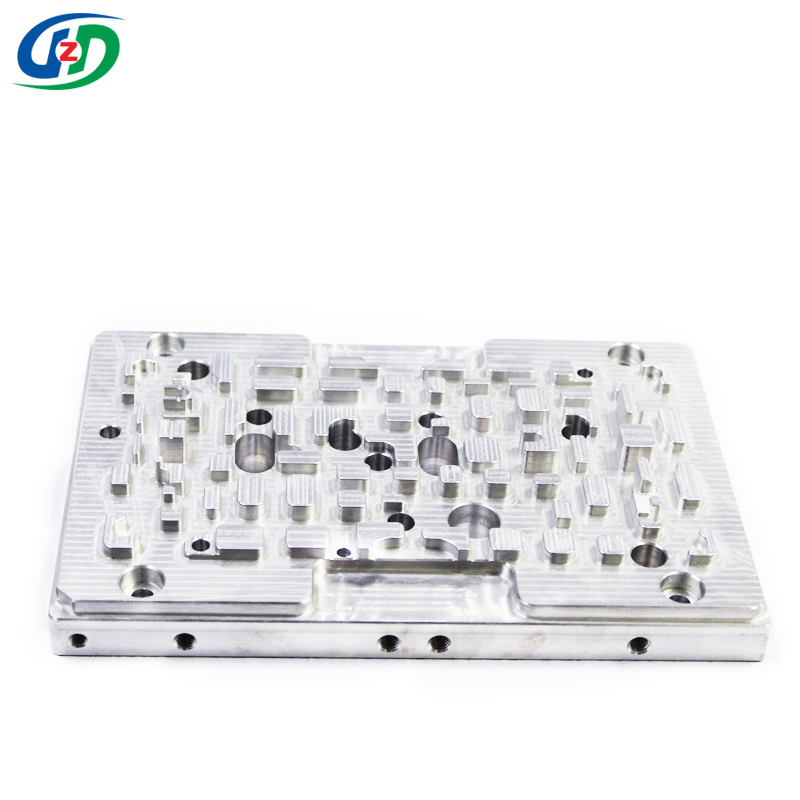 China New Product Heating Box Cover -