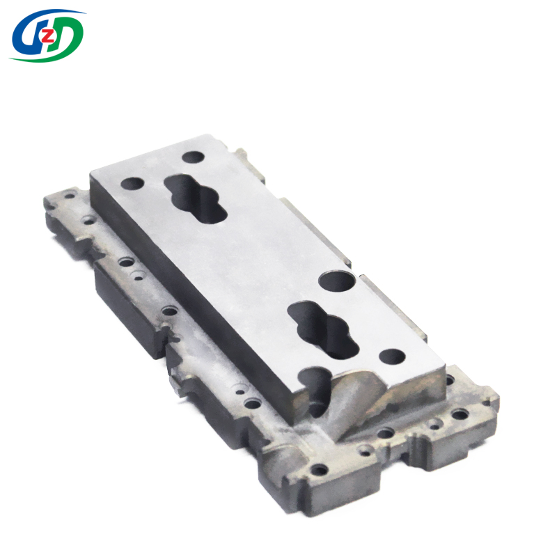 Wholesale Discount Medical Parts Cnc Parts -