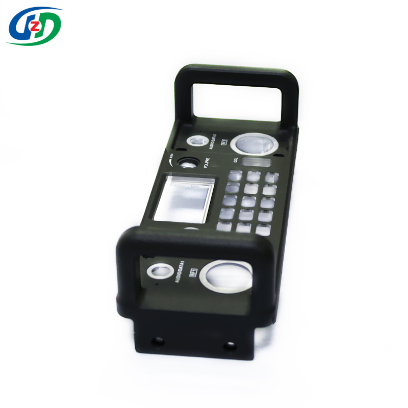 China Supplier Smart Watch Case Customization -