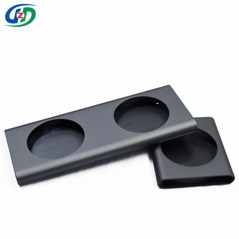 2019 Good Quality Lathe Car Spare Parts -