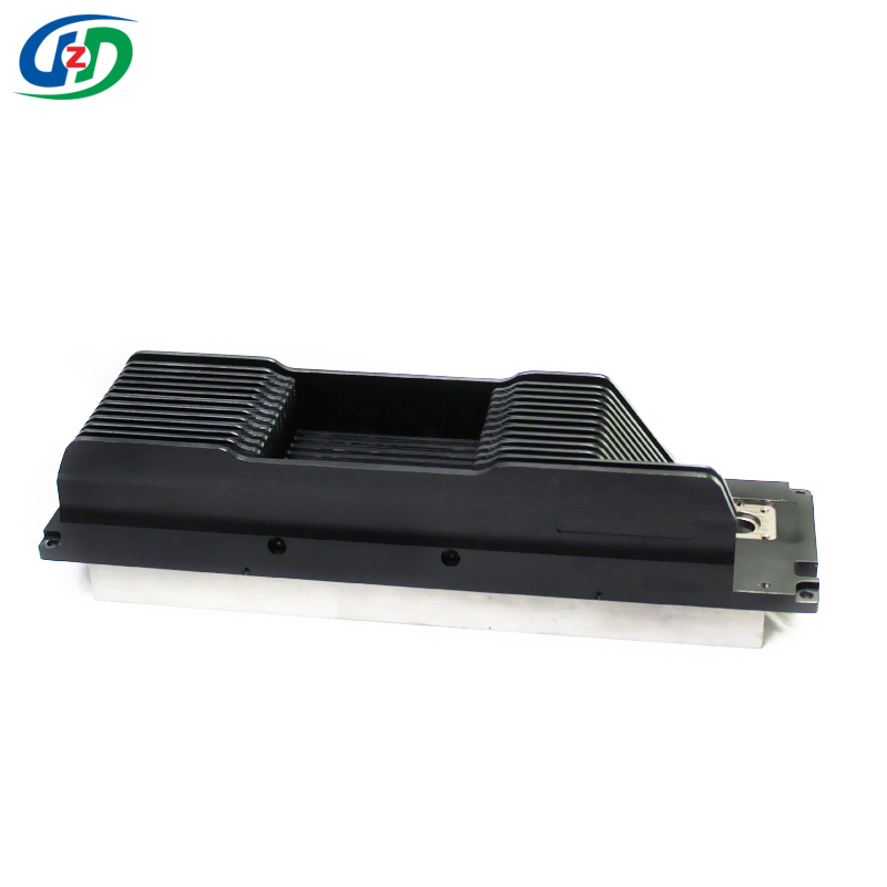 Manufacturer of Auto Spare Parts -