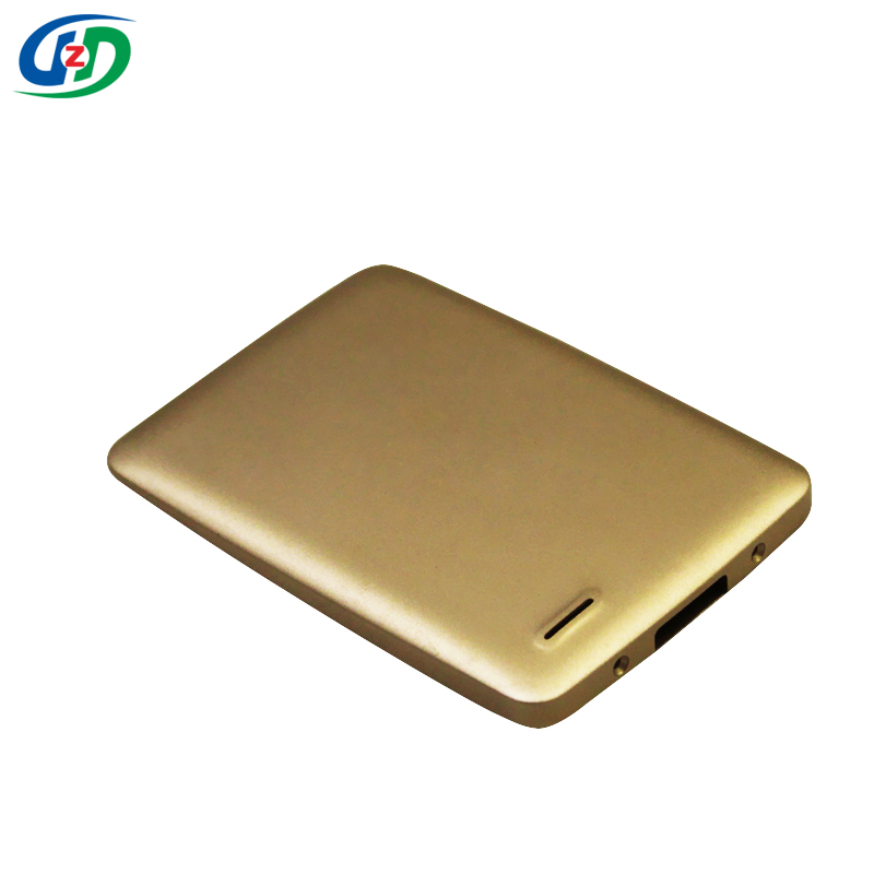 Manufactur standard Brass Sheets -