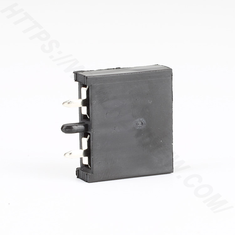 https://www.hzhinew.com/10-amp-automotive-fuse-holder32vh3-34a-hinew.html