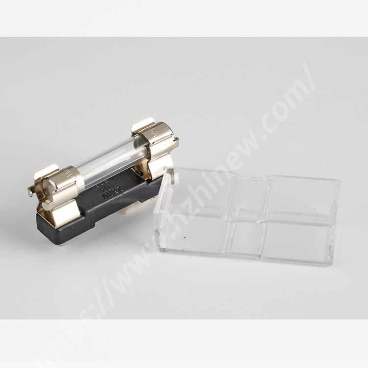 https://www.hzhinew.com/10a-fuse-holder6x30mm250vpbtmf550-hinew-product/