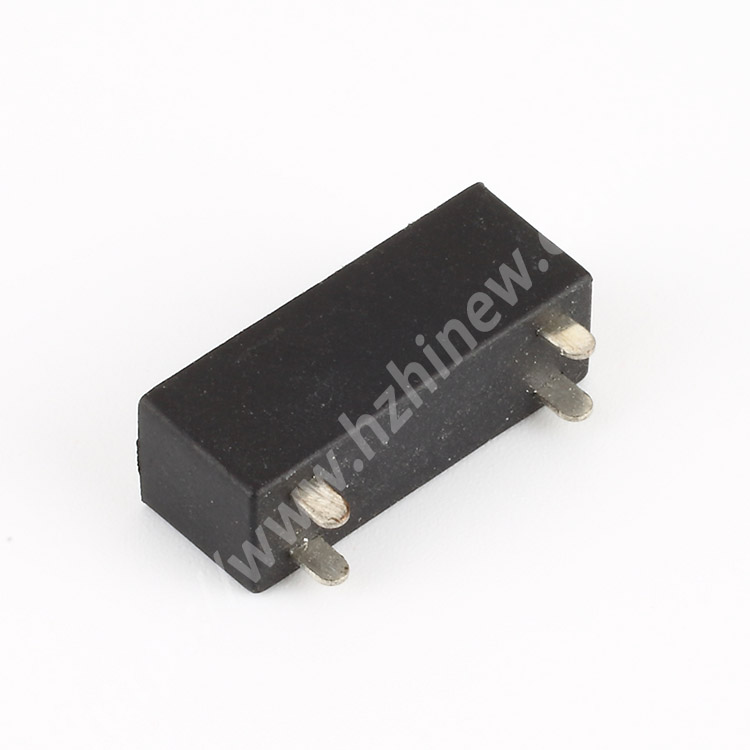 https://www.hzhinew.com/20mm-fuse-holder10a250vh3-82a-hinew-product/
