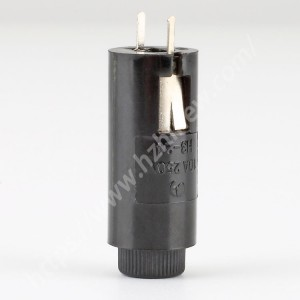 20mm pcb fuse holder,10A,250V,H3-24 | HINEW