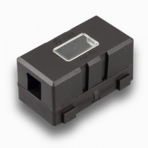 Leading Manufacturer for Class H Fuse Blocks -