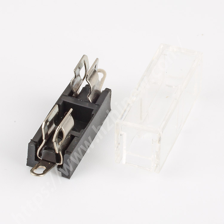 https://www.hzhinew.com/5x20mm-fuse-holder250v10apbth3-10c-hinew-product/