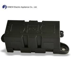 Auto Fuse Holder-ANM-500 | HINEW