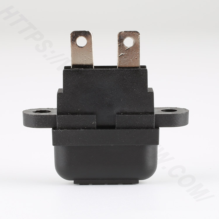 Automobile fuse holder block,Medium,H3-35 | HINEW Featured Image