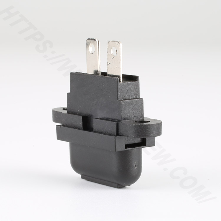 https://www.hzhinew.com/automobile-fuse-holder-blockmediumh3-35-hinew.html