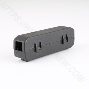 Automobile fuse holder,ANF-H | HINEW