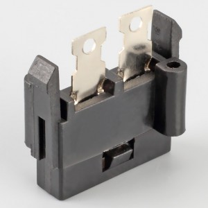 inline blade fuse holder,waterproof | HINEW-H3-36