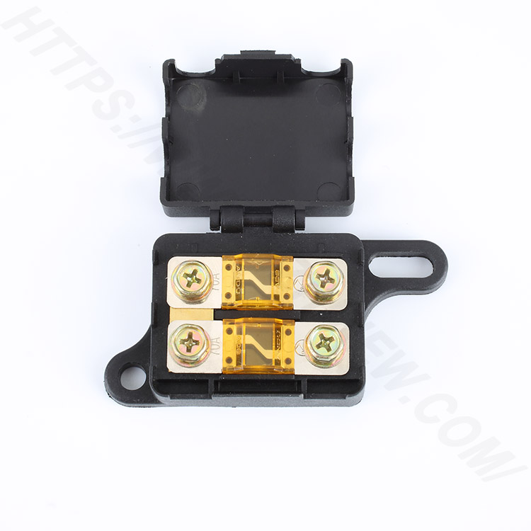 https://www.hzhinew.com/fuse-blocks-for-cars32v48v72v200aad197-hinew.html