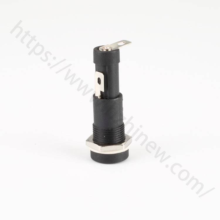 https://www.hzhinew.com/panel-mount-fuse-holder-10a-250v6x30mmh3-9-hinew-product/