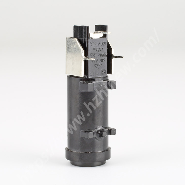 https://www.hzhinew.com/pc-mount-fuse-holder16-30a500-600v4w20mm-hinew-product/