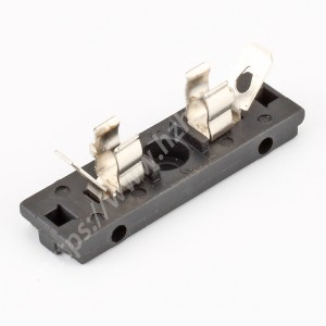5×20 fuse holder pcb,250V,10A,H3-45A | HINEW