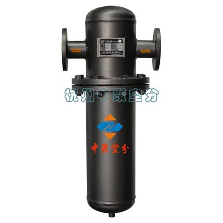 100% Original Factory Small Scale Air Separation Equipment -