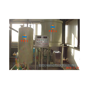 Discount Price H14 Hepa Filter -