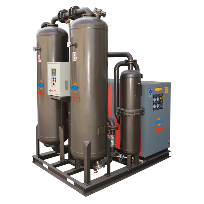 High reputation Oxygen Making Machine -