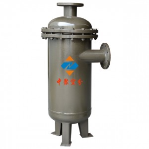Cheap PriceList for Filter Sieve Equipment -