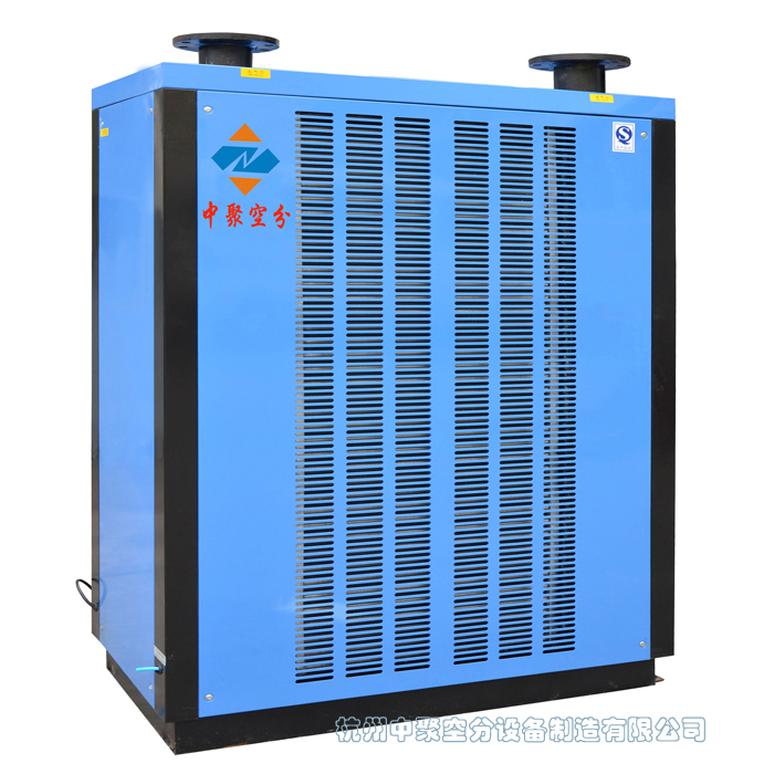 Ordinary Discount Asepsis Air Filter -