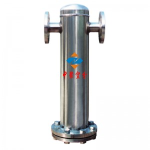 factory customized Air Cold Dryer -