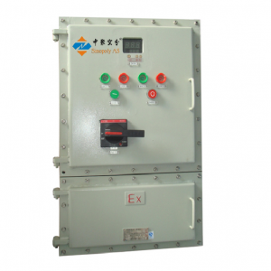 Hot Selling for Ventilation Of Buildings -