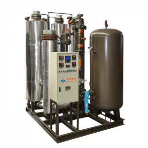 Big discounting Oil Centrifuge Manufacturer -