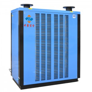 Chinese Professional 3 Inch Air Filter -