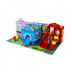 Professional custom kids indoor playground,indoor soft playground