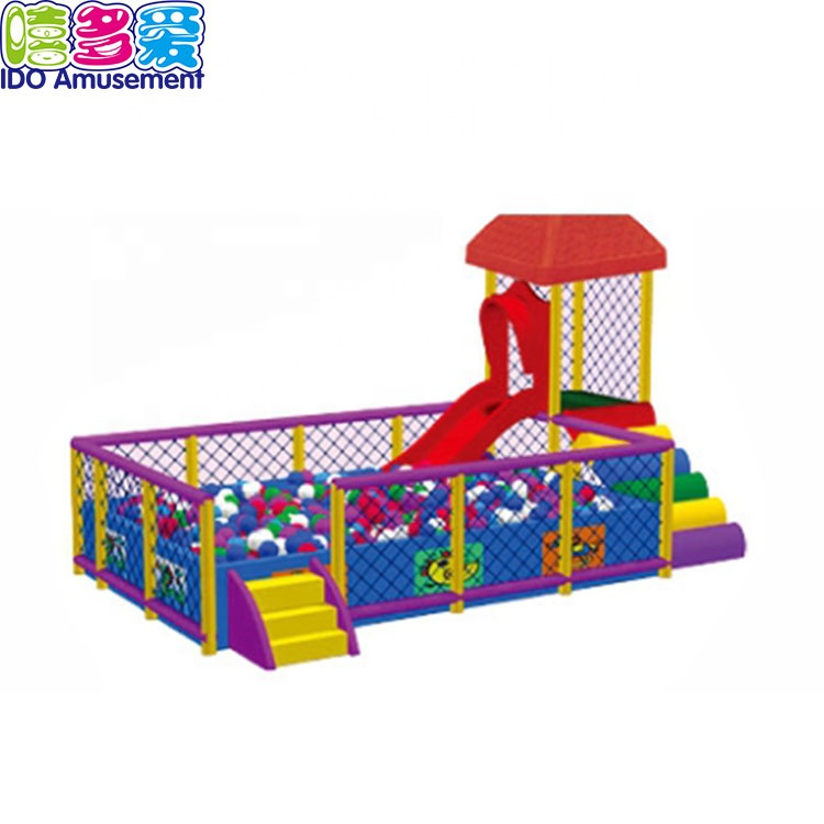 I loko o Playground nenelu loa Fun For Kids Home Picture 1