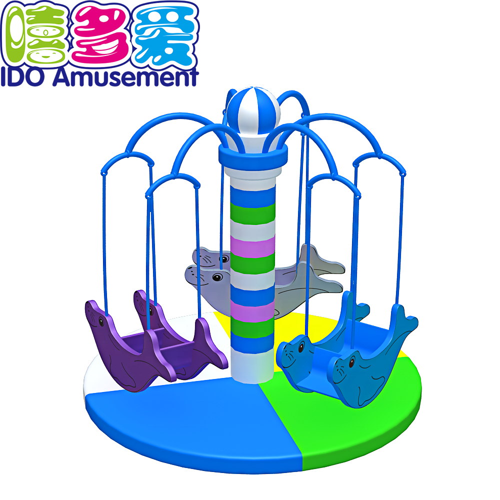 Supply children soft climbing indoor playground park pour enfant toys amusement park sale made in china for sale