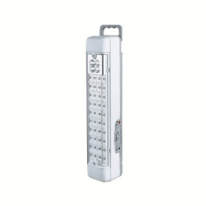 Rechargeable LED emergency light LE248L