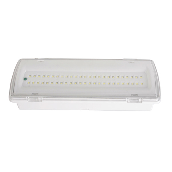 Bulkhead emergency light:LE507L50 Featured Image