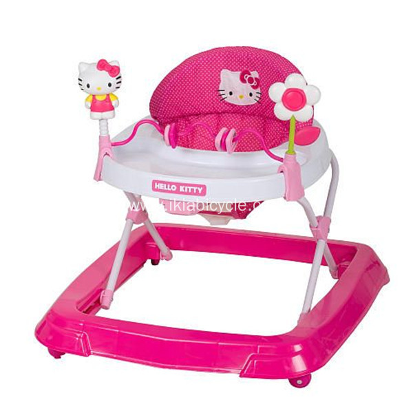 Baby Toy Kids Walker with Bell Music Featured Image