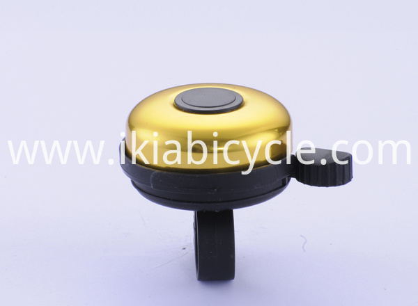 Handlebar Ring Bell Bike Bell