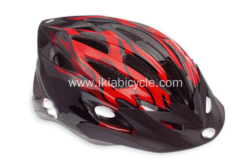 Safety Funky Bicycle Helmets