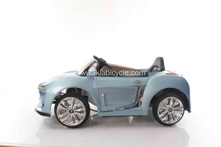 Popular Children Electric Car for Children