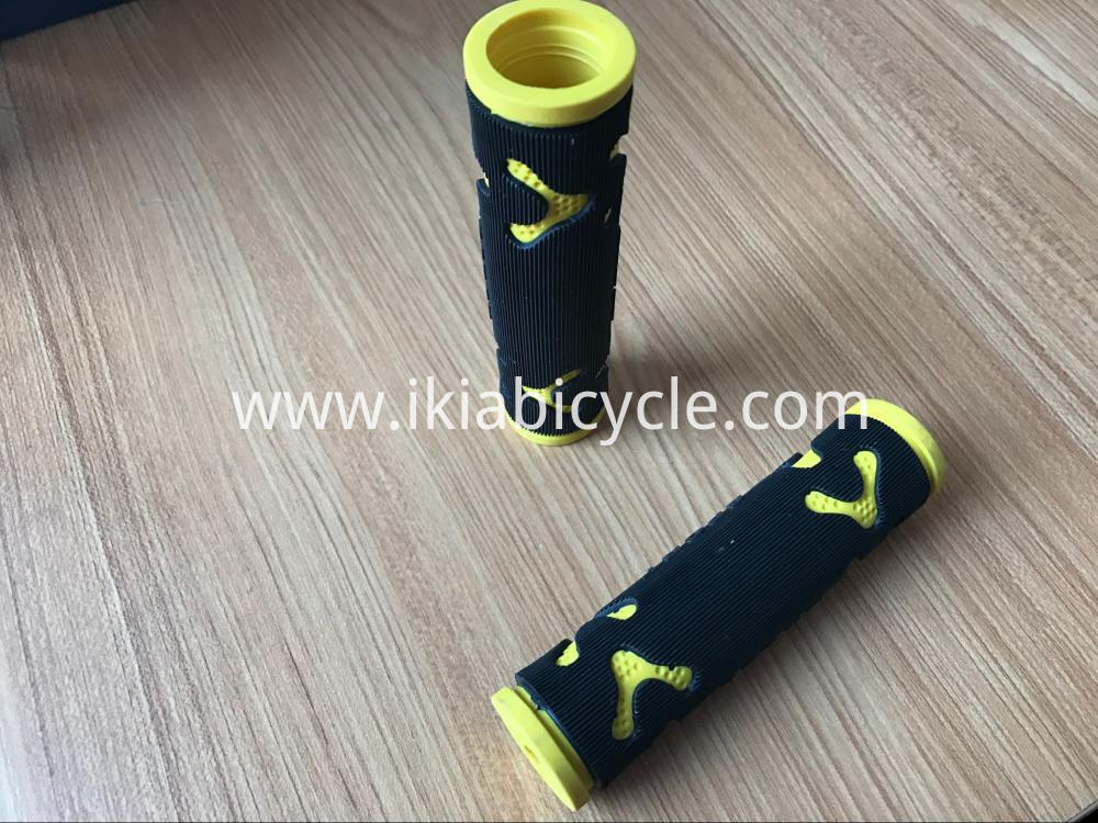 Protective Bicycle Foam Tube for Grip Handle